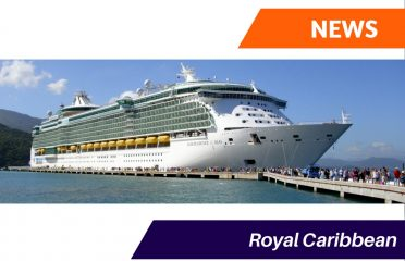 News zur Royal Caribbean
